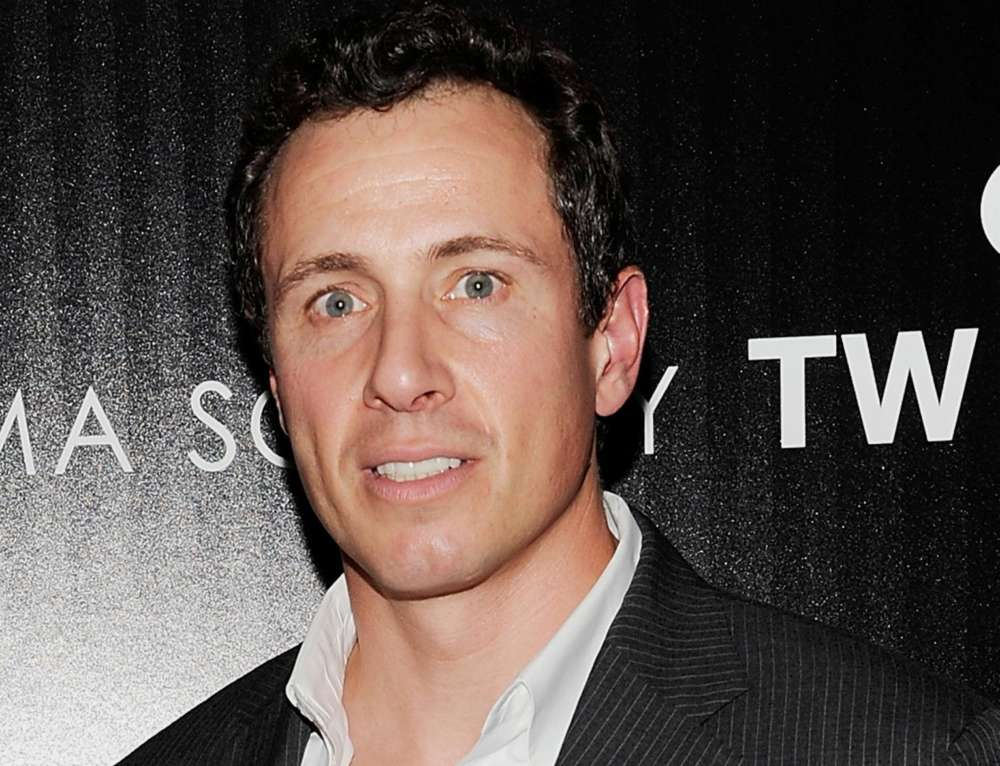 """chris-cuomo-gets-into-verbal-altercation-with-invasive-fan-racial-slurs-were-hurled"""