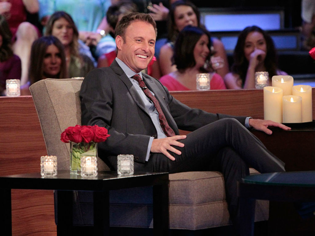 """""""chris-harrison-teases-bachelor-in-paradise-first-ever-fist-fight-it-is-surprising"""""""