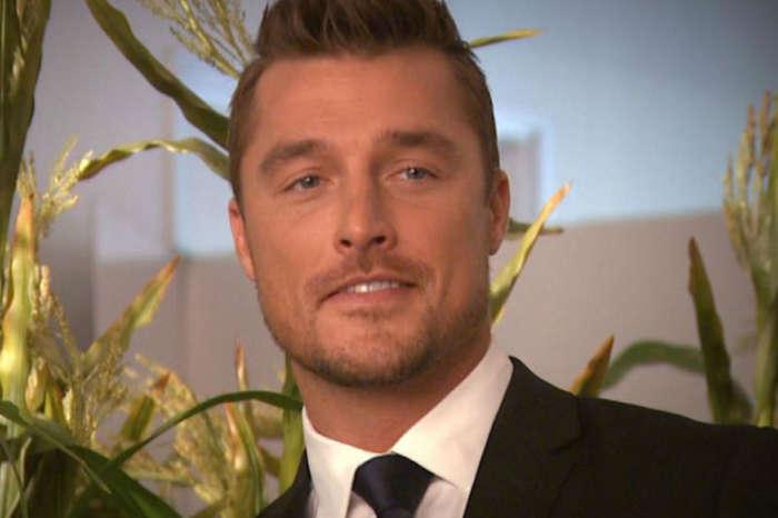The Bachelor Alum Chris Soules Sentenced For Involvement In Fatal Crash