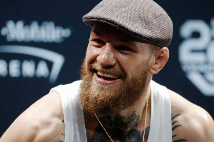 Man Who Was Punched By Conor McGregor Speaks Out - He Says Conor Is A 'Bully With Money'