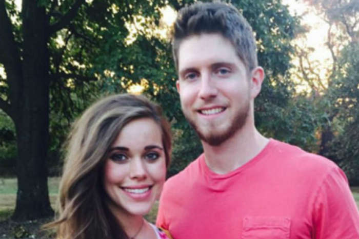 Counting On Fans Think The Duggar Family Is Hiding Jessa Duggar From The Public