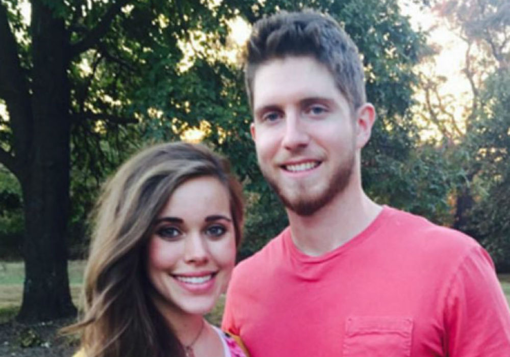 """""""counting-on-fans-think-the-duggar-family-is-hiding-jessa-duggar-from-the-public"""""""