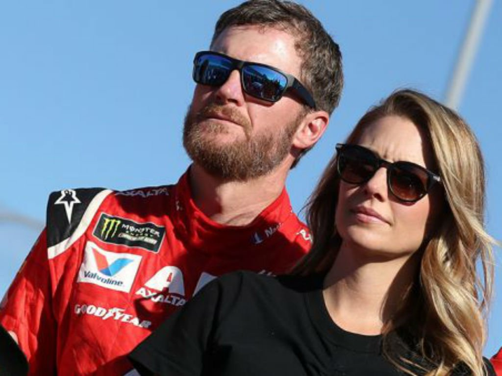 """dale-earnhardt-jr-and-family-rushed-to-hospital-after-fiery-plane-crash"""