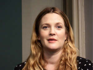 Drew Barrymore Eyes Daytime Talk Show Following Santa Clarita Diet Cancelation