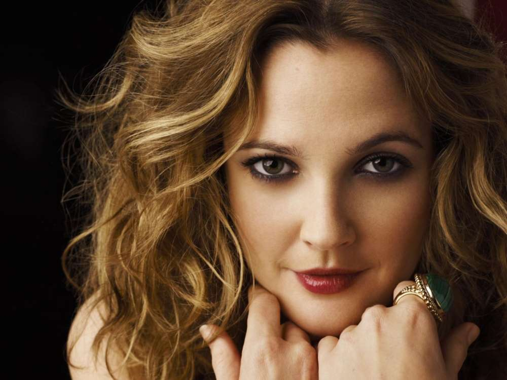 """drew-barrymore-reveals-that-she-changed-her-mind-about-her-daughters-joining-the-entertainment-business"""