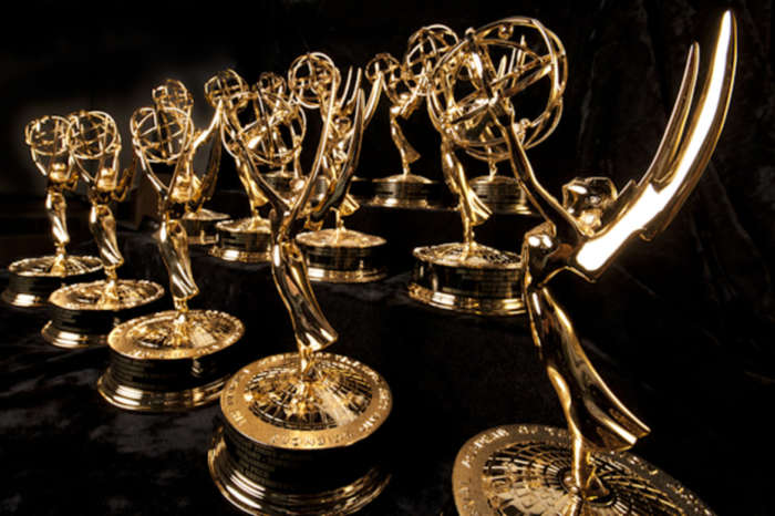 Emmy Awards Will Go Hostless This Year - FOX CEO Claims The Kevin Hart Oscars Controversy May Have Played A Role