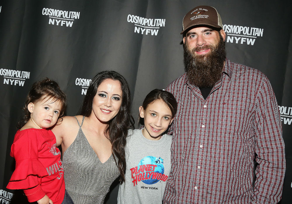 """even-teen-mom-fans-think-jenelle-evans-and-david-easons-children-are-safer-elsewhere"""