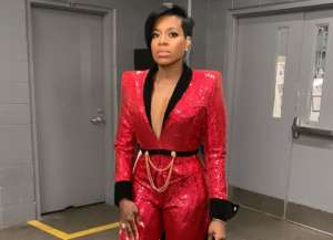 Fantasia Barrino Shares Never-Before-Seen Photos Of Her Daughter, Zion Quari Barrino, On Her 18th Birthday And Explains Why She Is Sad About The Big Milestone
