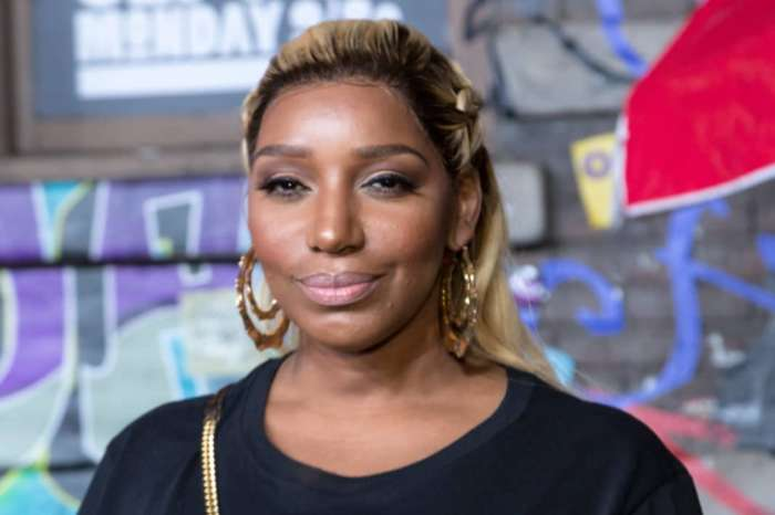 NeNe Leakes Advertises New Wigs And Her Fans Say That This Is Her Best Look Ever