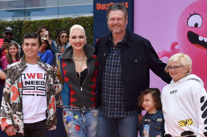 Blake Shelton And Gwen Stefani -- When Will They Get Married? Insider Reveals The Truth About Their Romance