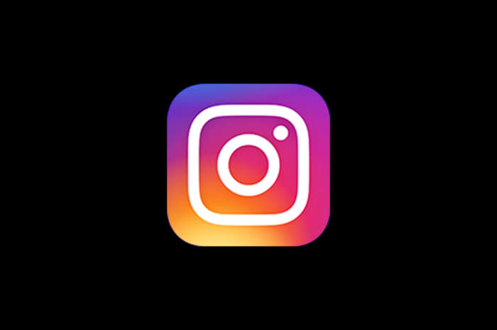 Celebrities Partake In Instagram Hoax Claiming That Users Can Protect Themselves From The Platform Owning Their Virtual Property