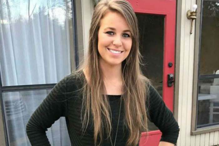 Is Counting On Star Jana Duggar Planning A Move To California Just Like Her Sister Jinger?