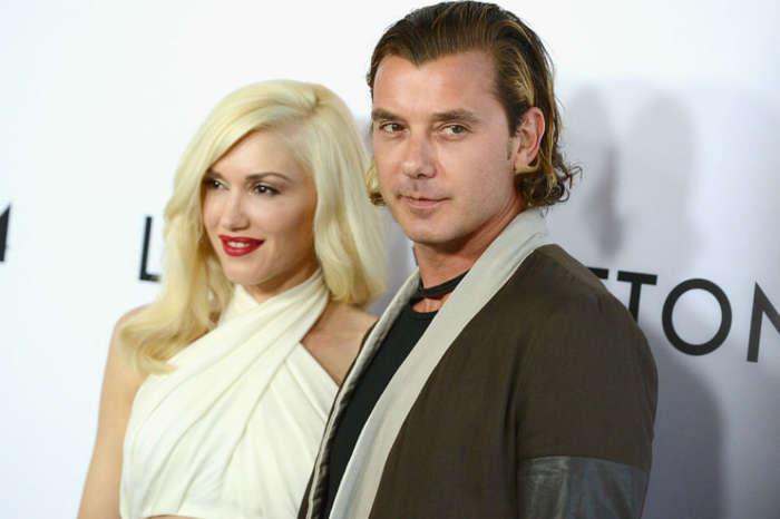 Is Gavin Rossdale Blocking Blake Shelton From Marrying Gwen Stefani?