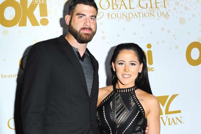 Jenelle Evans Claims She, Husband David Eason And Their Young Ones Are 'Great' A Month After Regaining Custody Of The Kids