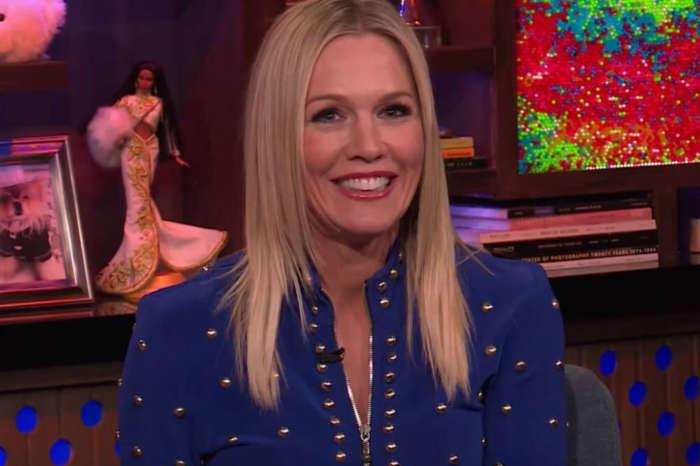 Jennie Garth Defends BH90210 Amid Fan Backlash Over Reboot