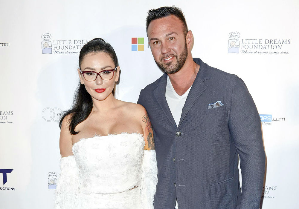 """""""jersey-shore-star-jenni-jwoww-farley-reveals-her-final-straw-in-her-marriage-to-roger-mathews"""""""