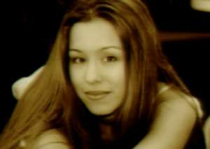 Court TV Returns And Puts The Jodi Arias Trial, O.J. Simpson And More On Demand
