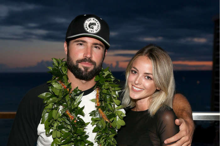 The Hills: New Beginnings: Brody Jenner And Kaitlynn Carter Split - Marriage Was Never Legal