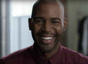 Karamo Comes Under Attack From People Online After He Said Sean Spicer Was A 'Sweet Guy'