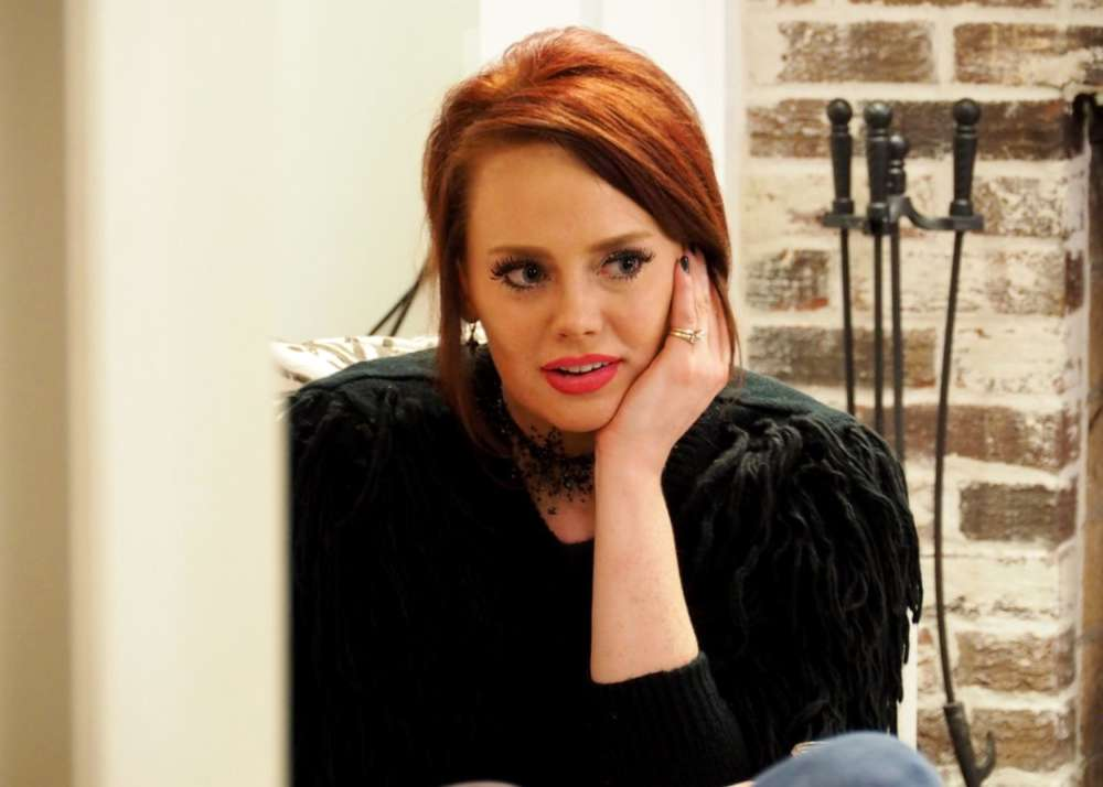 """""""southern-charms-kathryn-dennis-loses-her-mother-at-the-age-of-59"""""""