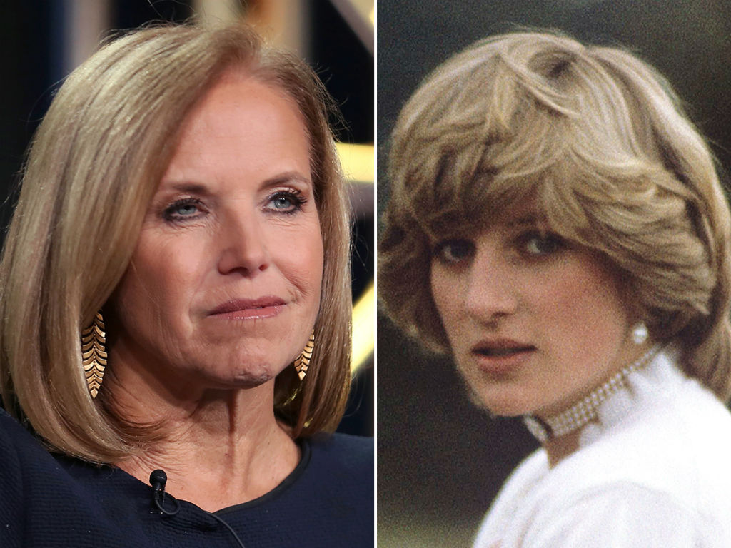 """katie-couric-recalls-princess-dianas-funeral-and-her-heartache-over-prince-charles-divorce-in-anniversary-essay"""