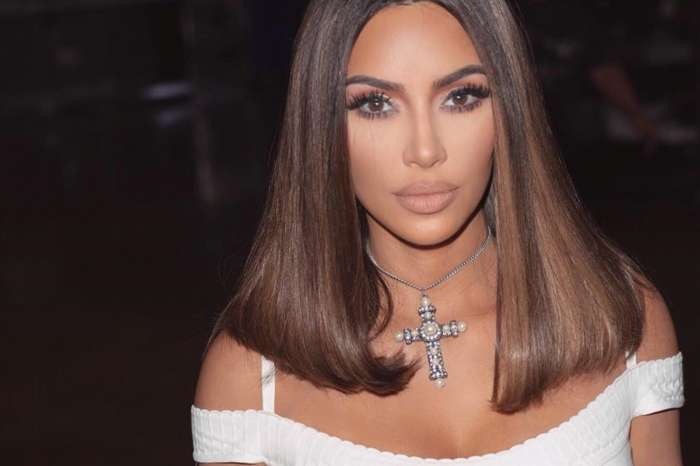 Kim Kardashian Wins $300 Million Lawsuit Over Kimojis -- This Victory And Latest Photos Prove Why Kanye West's Wife Is Mom Goals For Some Fans