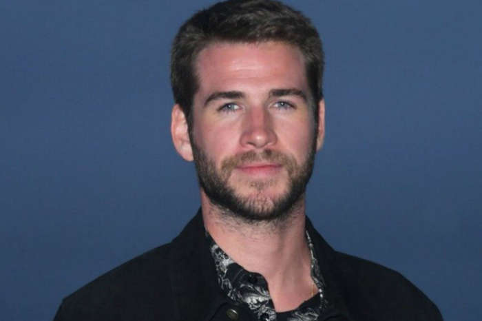 Liam Hemsworth Is Reportedly 'Heartbroken' As Miley Cyrus Continues To Show Off Her New Romance With Kaitlynn Carter