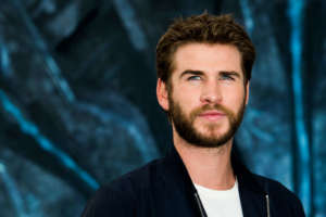 Liam Hemsworth Knew His Marriage To Miley Cyrus Was Finished When He Saw Her With Kaitlynn Carter