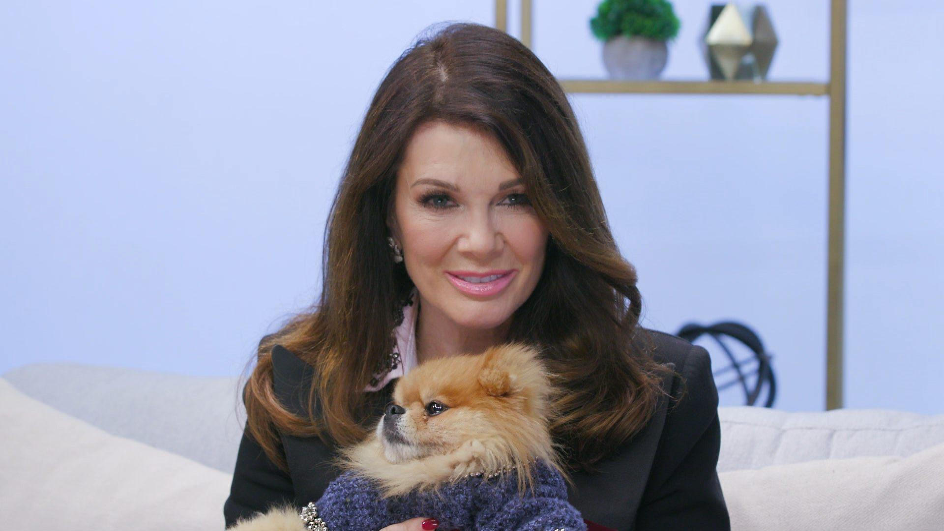 """lisa-vanderpump-will-not-stop-clapping-back-at-her-former-rhobh-co-stars-anytime-soon-heres-why"""