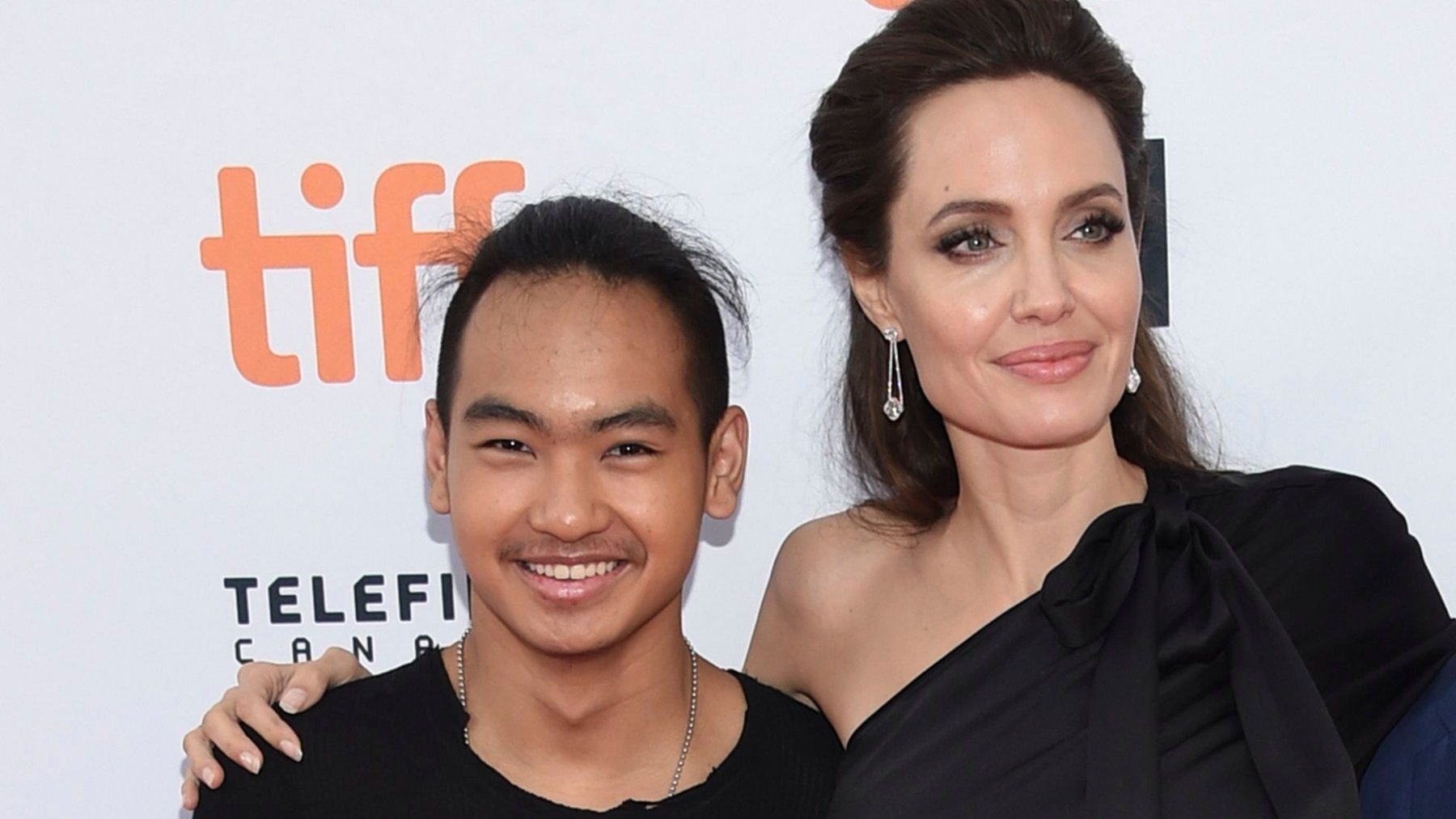 """angelina-jolie-and-brad-pitt-have-a-few-reasons-to-celebrate-and-be-sad"""