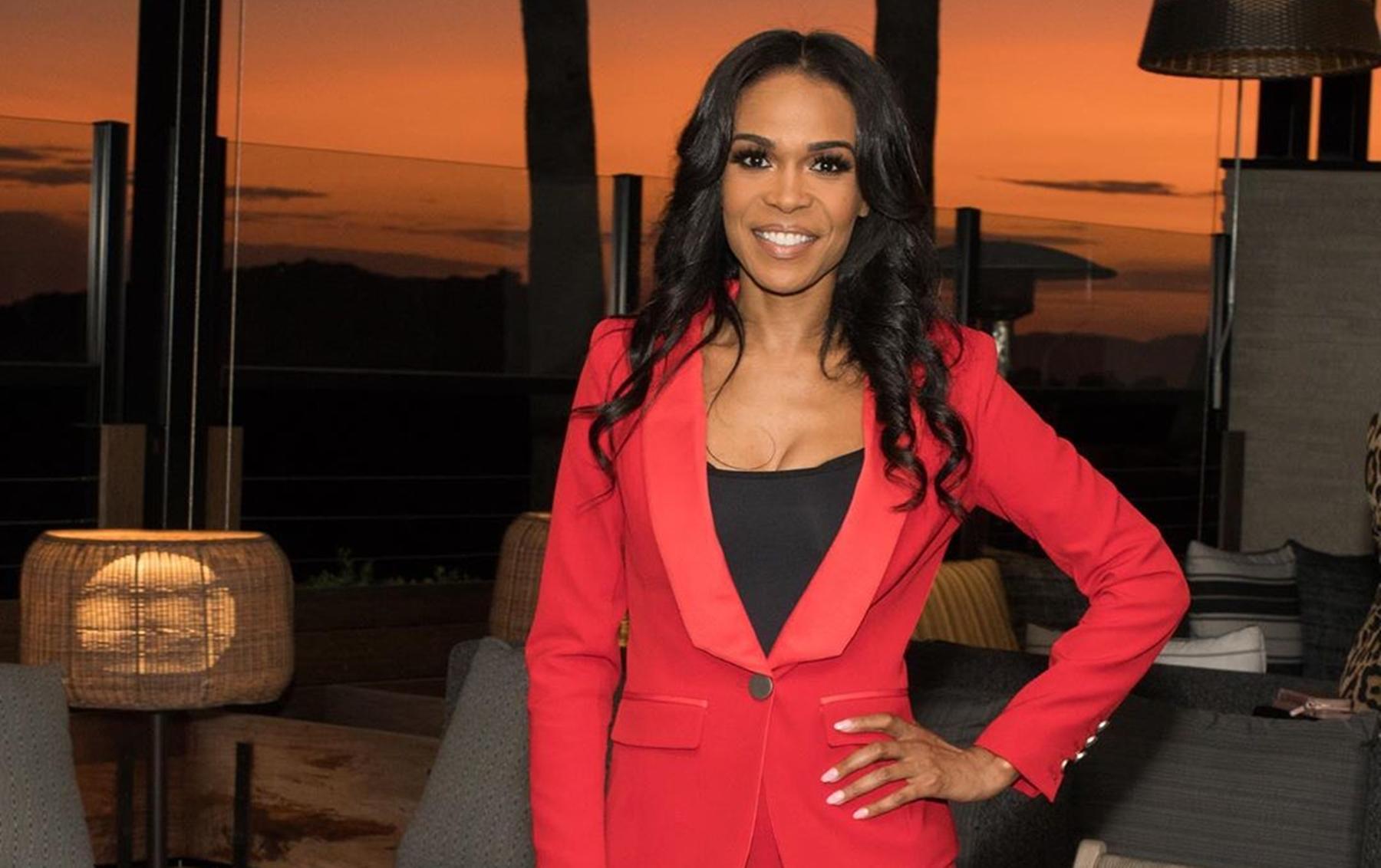Michelle Williams Kelly Rowland Destiny's Child