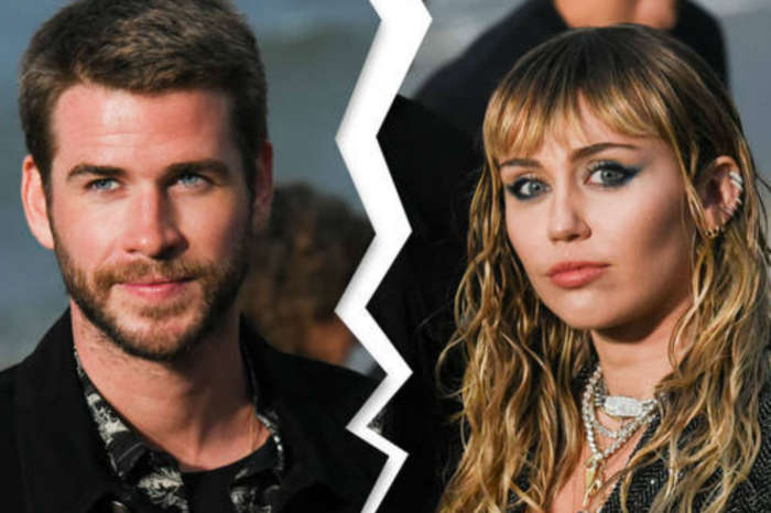 Miley Cyrus Breaks Silence After Liam Hemsworth Split And Kaitlynn Carter Kissing Photos Surface