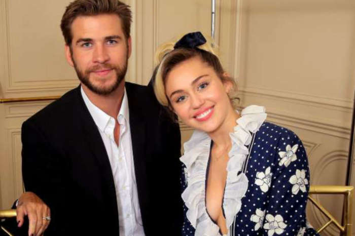 Miley Cyrus And Liam Hemsworth Split - Couple Separates After 8 Months Of Marriage