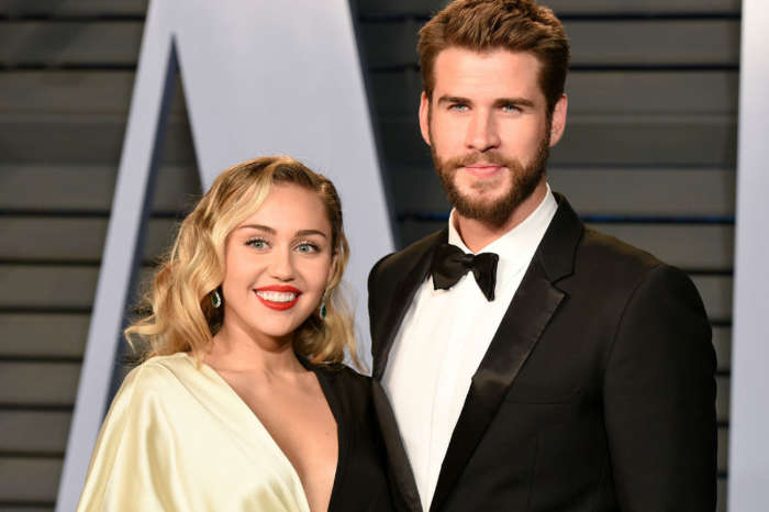 Miley Cyrus Reportedly Dumped Liam Hemsworth After Years Of 'Volatile' Fights And Cheating Rumors