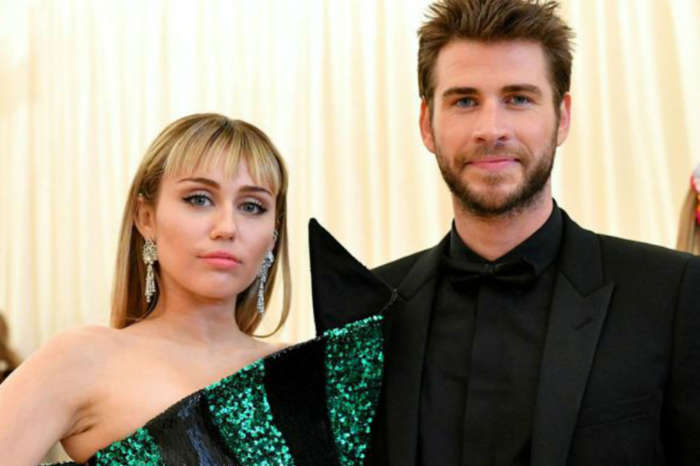 Miley Cyrus Tried To Make Her Marriage To Liam Hemsworth Work For Months Before Ending It For Good