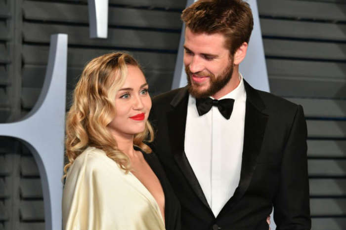 Miley Cyrus Was Reportedly Not Ready To Settle Down And Be A 'Housewife' For Liam Hemsworth