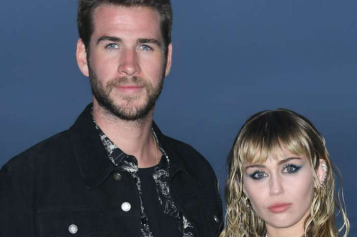 Miley Cyrus And Liam Hemsworth's Families Reportedly Don't Think They're Ready For Divorce – Here's Why