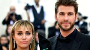 Miley Cyrus Excited To Decorate Her Brand New House Following Liam Hemsworth Separation