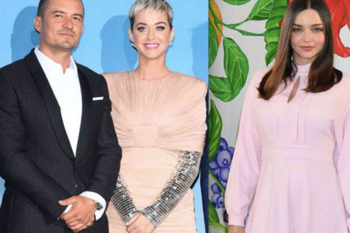 Orlando Bloom Reveals How Miranda Kerr Divorce Impacted Relationship With Fiancé Katy Perry
