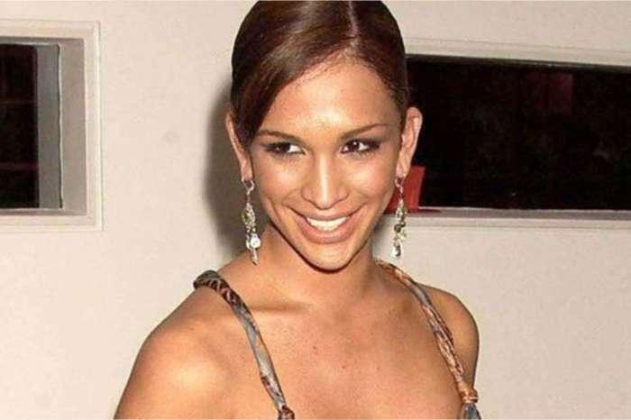Reality TV Star Miriam Rivera Passes Away At 38-Years-Old