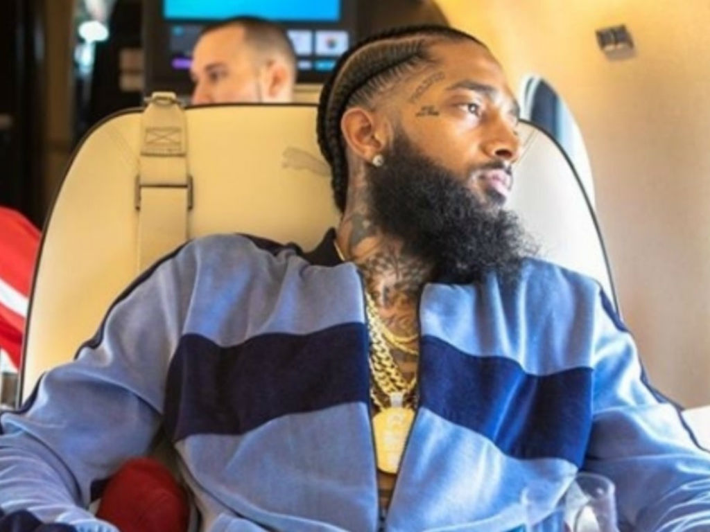 Nipsey Hussle's Family Rejects Public Birthday Celebration Plans