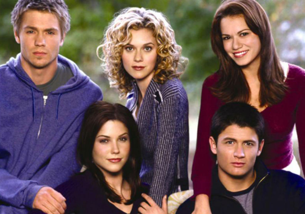 One Tree Hill Cast Is 'Divided' So Fans May Never Get A Reboot They Want