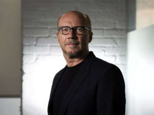 Two Paul Haggis Accusers Bail On Trial During Paul's Sexual Assault Deposition
