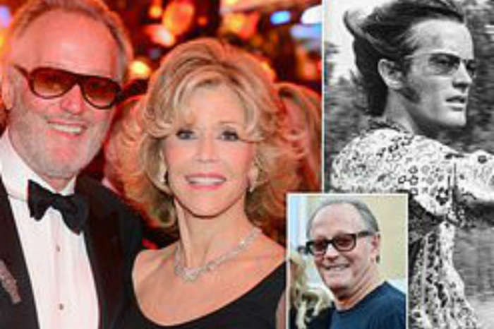 Peter Fonda Dead At Age 79 – His Sister Jane Fonda And More Hollywood Stars Pay Tribute To Iconic Actor