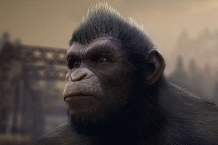 Planet Of The Apes Franchise Will Continue Following Disney's Acquisition Of Fox