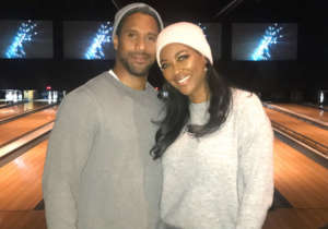 RHOA Kenya Moore Headed For A Split From Marc Daly? Inside The Shocking Claims