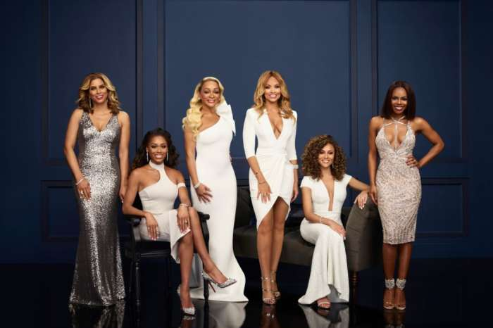 RHOP Reunion Spoilers: The Hugers Go After Michael Darby's Alleged Inappropriate Behavior And Gizelle Bryant Reveals That Her Ex-Husband Is Pursuing Her!