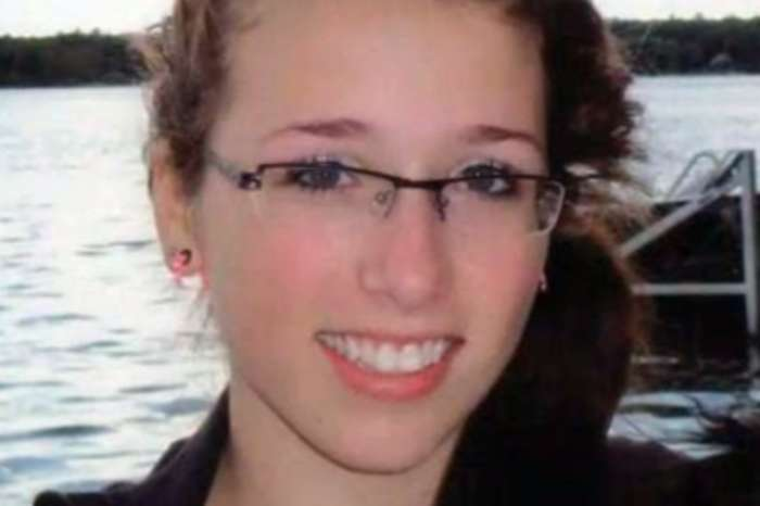 Rehtaeh Parsons Case Featured On Investigation Discovery — Glen Canning And Leah Parsons Speak Out