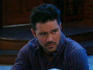 General Hospital Alum Ryan Paevey Talks Playing Romantic Lead In New Hallmark Channel Movie