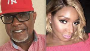 NeNe Leakes Praises The Jamaican Resort Where She Celebrates Gregg Leakes' Birthday